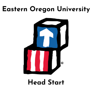 EOU Head Start