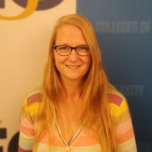 Jen Goodman
